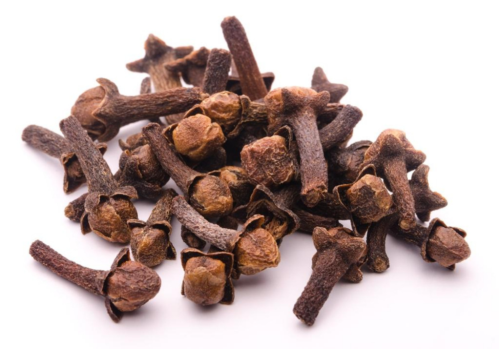 Raw-Dried-Spices-Cloves-Clove-Whole-Organic.jpg