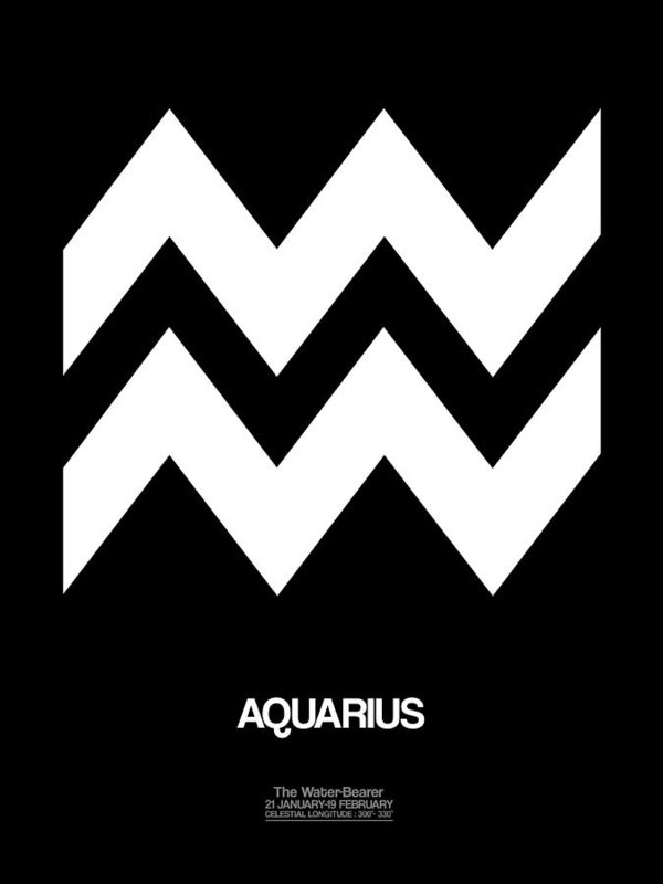 - Aquarius season has officially begun. This is amazing for you because it means everybody else will be acting strange and interesting; just how you like it. Expect to feel creative and independent this month, but be wary of considering other people in all your miscellaneous endeavors. I would give you more advice but the mind of an Aquarius is a place only understood by other Aquarius. If you see me or anybody else who doesn't share your sign this month, cut us some slack, we are doing our best to keep up.