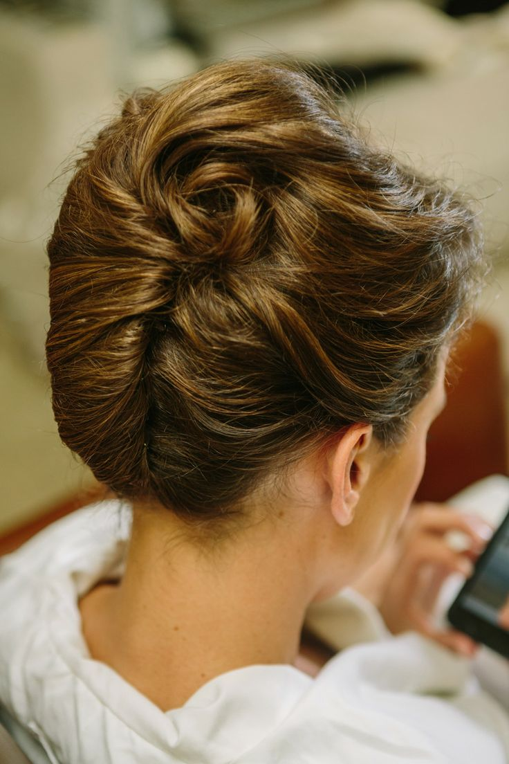 Classic-French-Twist-Updo.jpg