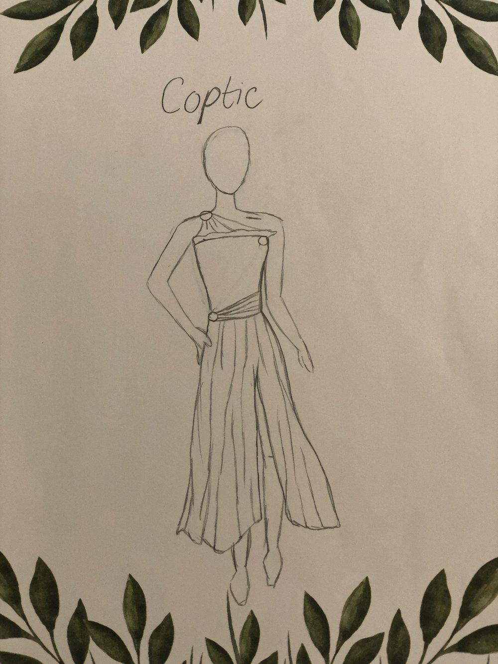 designs 2.JPG