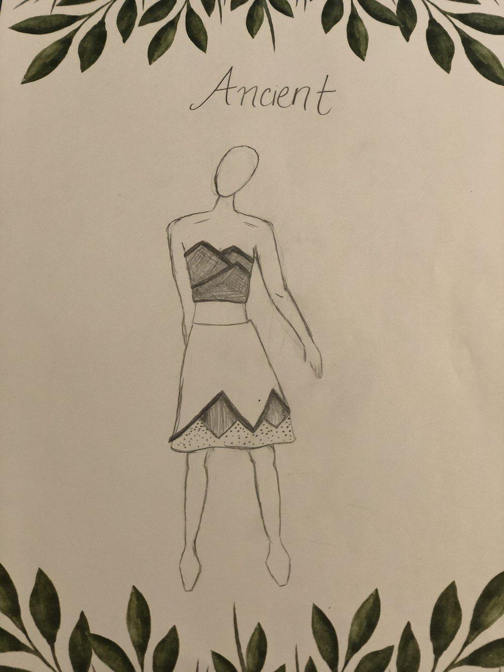 designs 3.JPG