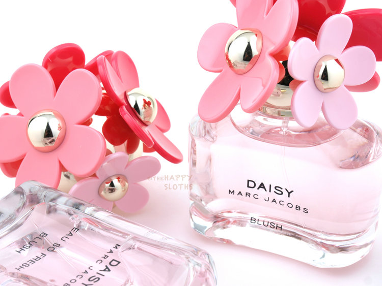 marc-jacobs-daisy-blush-eau-so-fresh-blush-review.jpg