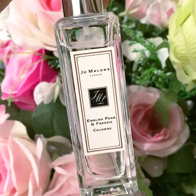 jo_malone_english_pear__freesia_cologne_30ml_1461938776_b66e5e9b.jpg