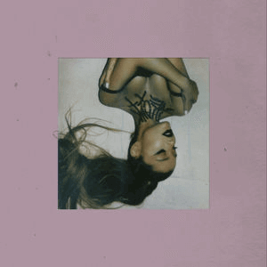 """thank u, next, Ariana Grande - Come at me, Joseph. I have been nonstop replaying Ariana Grande's new album, thank u, next, since it came out earlier this month. The track list has a good combo of deeply emotional songs (""""needy"""" and """"ghosting"""") and also really fun songs that I love to jam out to with my friends (""""7rings""""; """"break up with your girlfriend, i'm bored""""). My favorite song has to be """"NASA""""; as a Gemini who constantly shifts between being extroverted and introverted, I find that """"NASA"""" perfectly encompasses my perspective on alone time, plus it's got just the right beat for a party for one. If you're a big fan of Ariana's work, I'm sure you share my obsession for her new album as well."""