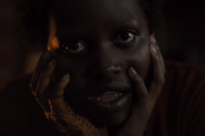 Us - By far the best movie I've seen this year, Jordan Peele's follow up to the 2017 hit Get Out shows that horror is not a genre to be taken lightly. Us is poignant, thought-provoking and terrifying in all the best ways as well as being beautiful. Also, Lupita Nyong'o, one of my favourite actresses, gives arguably the best performance of her career playing both the main character and main villain. She is breathtaking and I'm looking forward to her Oscar win for Best Actress next year!