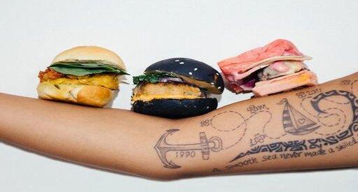 rsz_burger_pawty_header.jpg