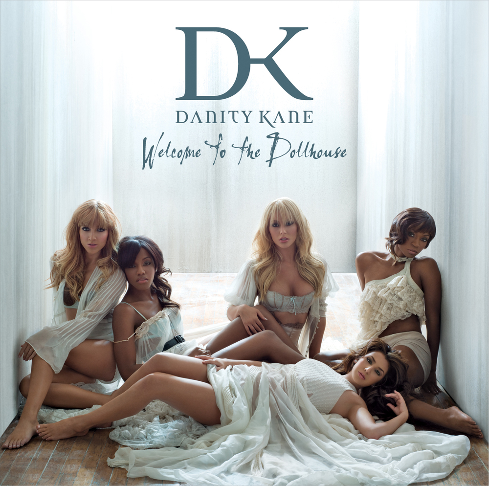 danity-kane-welcome-to-the-dollhouse-cover-extralarge_1216317328732.jpg
