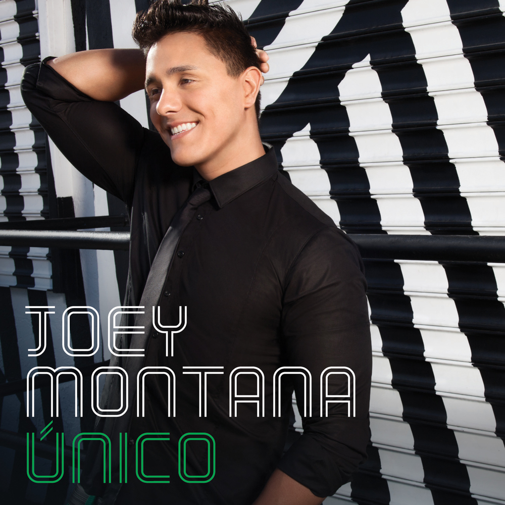 Joey Montana Single Album.jpg