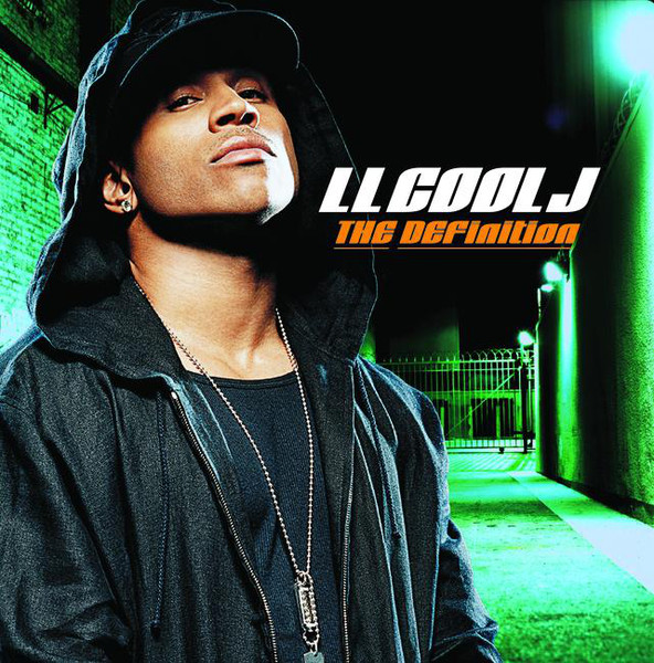 LL Cool J - THE DEFinition iTunes cover 600x600-1.jpg
