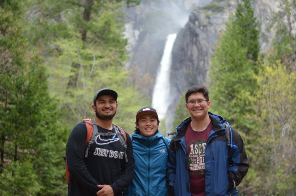 Yosemite_Village3_2017.05.05