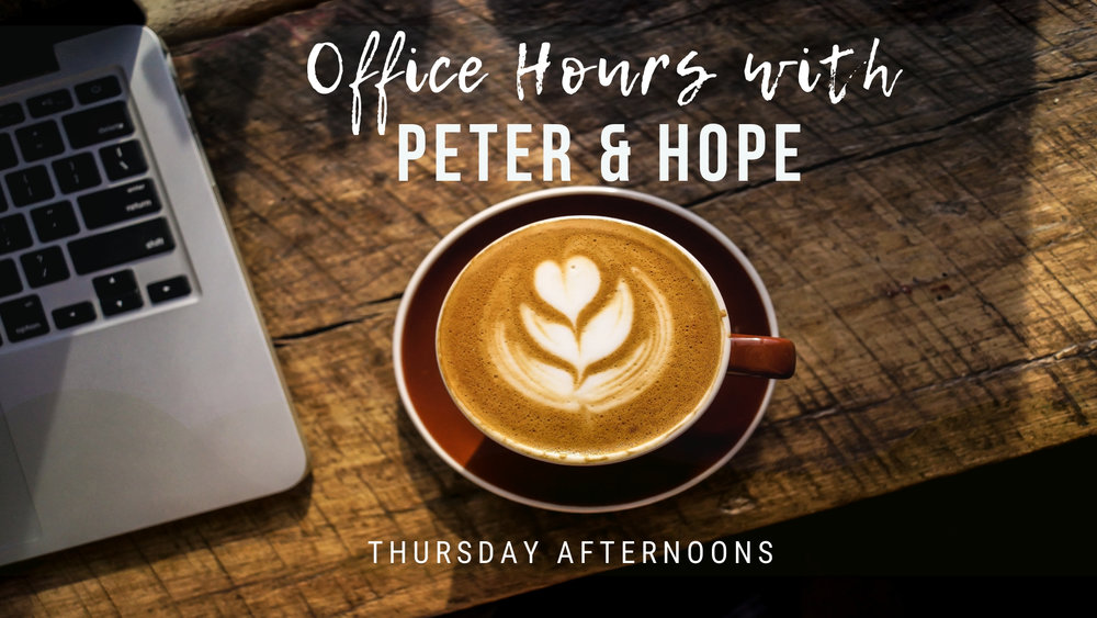 PETER+&+HOPE+OFFICE+HOUR_GPDWeb_JW.jpg