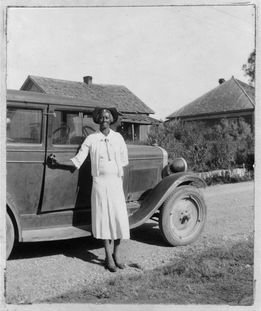 Patsy Moses, Age 74.jpg