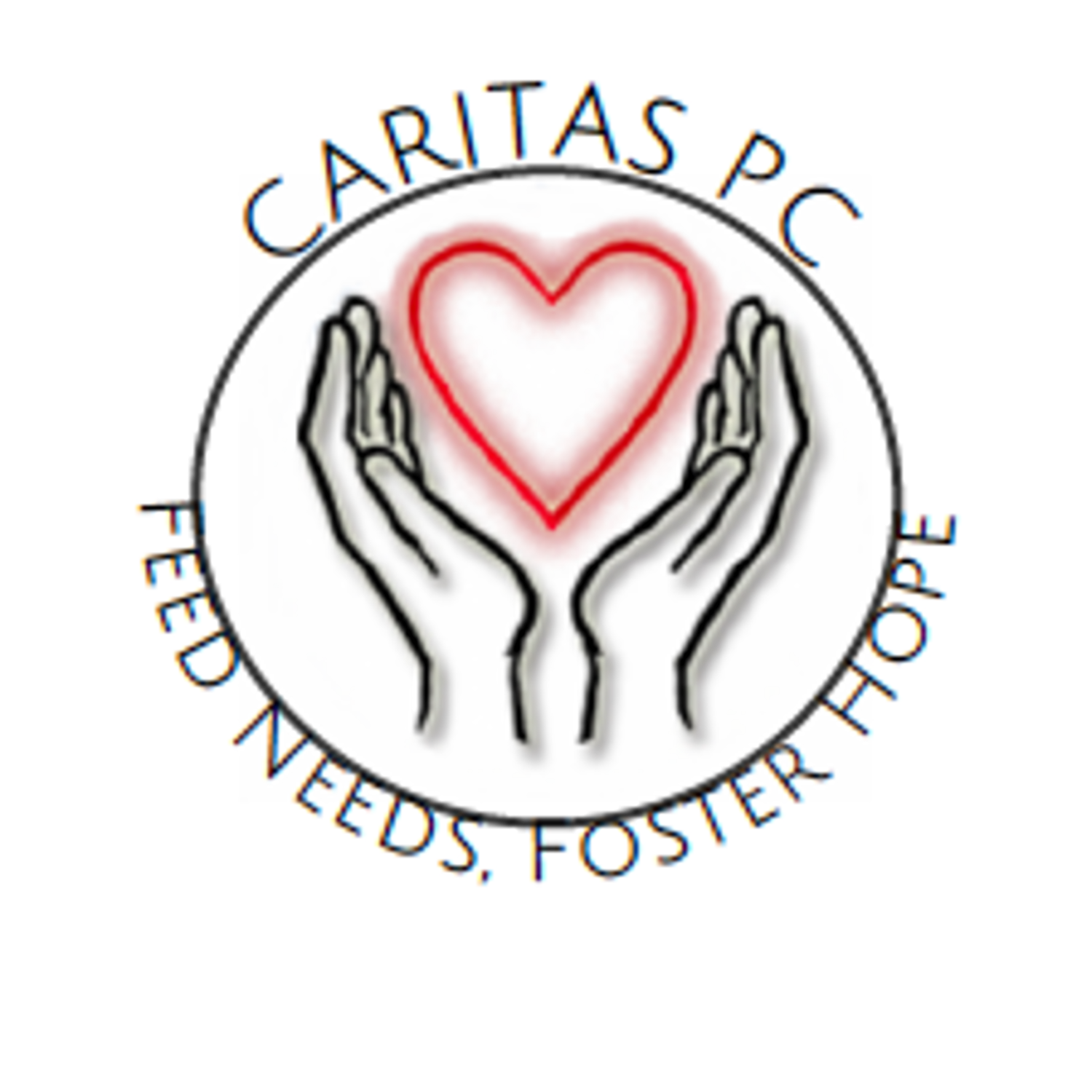 Caritas of Port Chester, Inc.