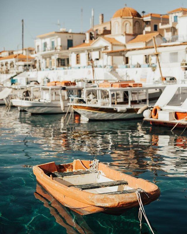 Google search: how to buy Greek island coastal villa. ⠀⠀⠀⠀⠀⠀⠀⠀⠀ ⠀⠀⠀⠀⠀⠀⠀⠀⠀ ⠀⠀⠀⠀⠀⠀⠀⠀⠀ #GoExplore #OptOutside #Travel #WanderLust #ExploreToCreate #LiveOutdoors #StayAdventurous #TheModernDayExplorer #Explore #VisualsCollective #ArtOfVisuals #AOV #LiveFolk #LifeOfAdventure #Island #Aegina #AeginaIsland #Athens #Greece #Europe