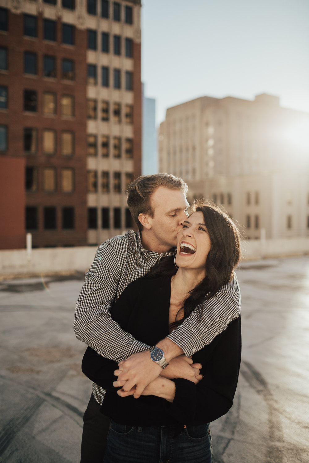 Billings Engagement (Facebook)-55.jpg