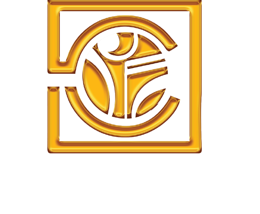 The Collective Music Conference