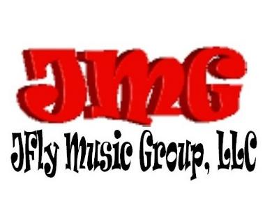 JMG-Logo.JPG