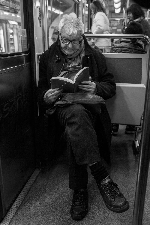 metrobook.jpg