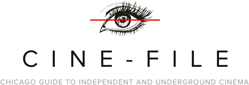 CINEFILE info