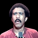 RichardPryor.png