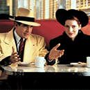 DickTracy.png