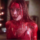 Carrie.png