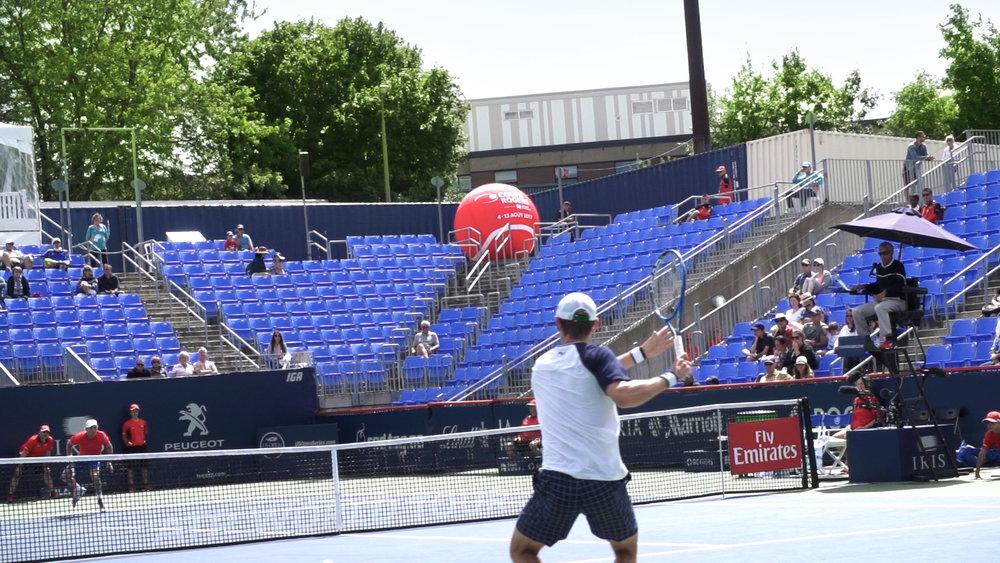 Tennis_1_2.jpg