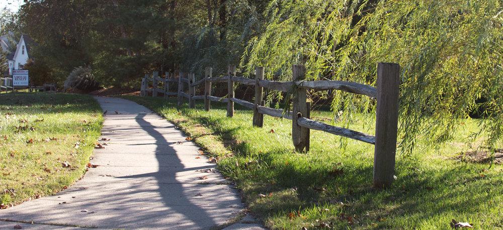 suburbia-sidewalk-wood-fence-1200px.jpg