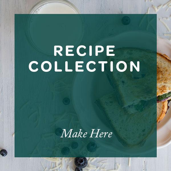 recipes-home.jpg