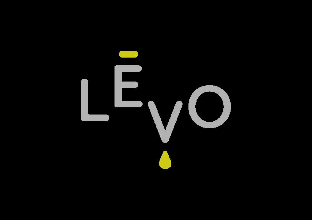 levo-oil-logo-hempsley
