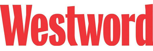 westword-logo-hempsley-media-mentions
