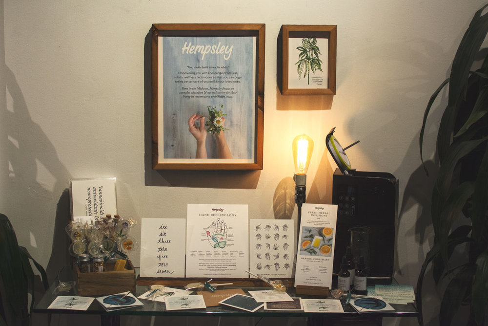 canna-curious-club-networking-california-display-hempsley