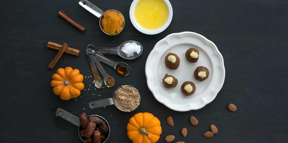 styled6-pumpkin-truffles-hempsley-NOV2017-crop1200px.jpg