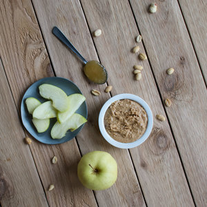 peanut-butter-cannabis-recipe-hempsley.jpg