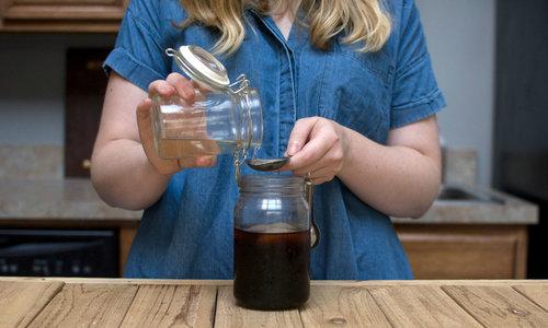 rose-cardamom-cbd-coffee-cannabis-recipe-levo-oil-infusion-hempsley-cold-brew.jpg