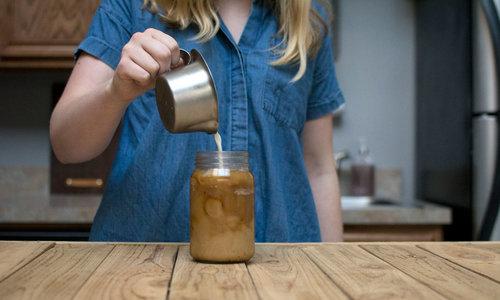 rose-cardamom-cbd-cannabis-coffee-recipe-levo-oil-infusion-hempsley-latte.jpg