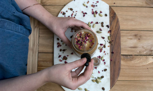 rose-cardamom-cbd-coffee-cannabis-recipe-levo-oil-infusion-hempsley-tincture.jpg
