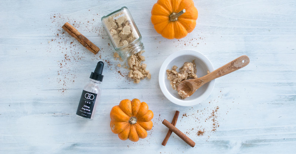 pumpkin-lip-scrub-infinite-cbd-cannabis-recipe-hempsley