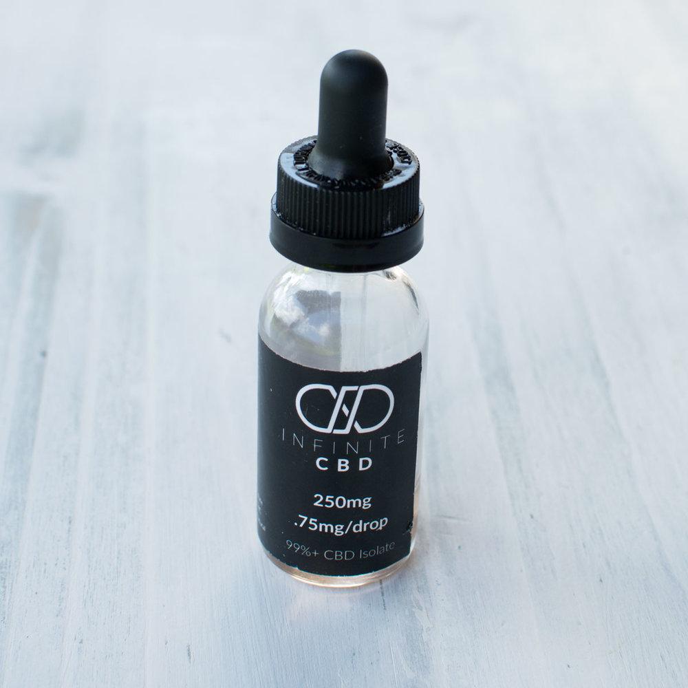 infinite-cbd-cannabis-tincture-hempsley