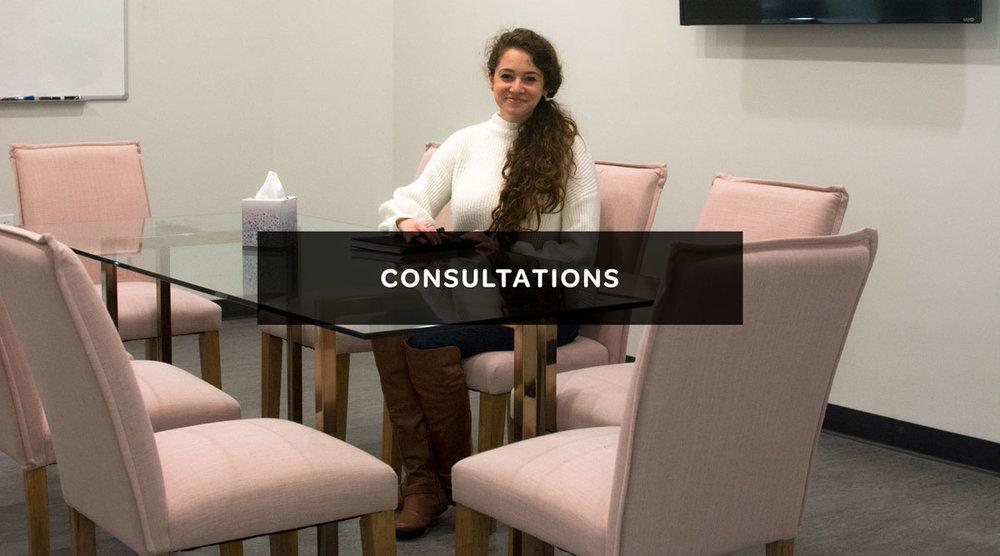 cannabis-consultations-missouri-hempsley