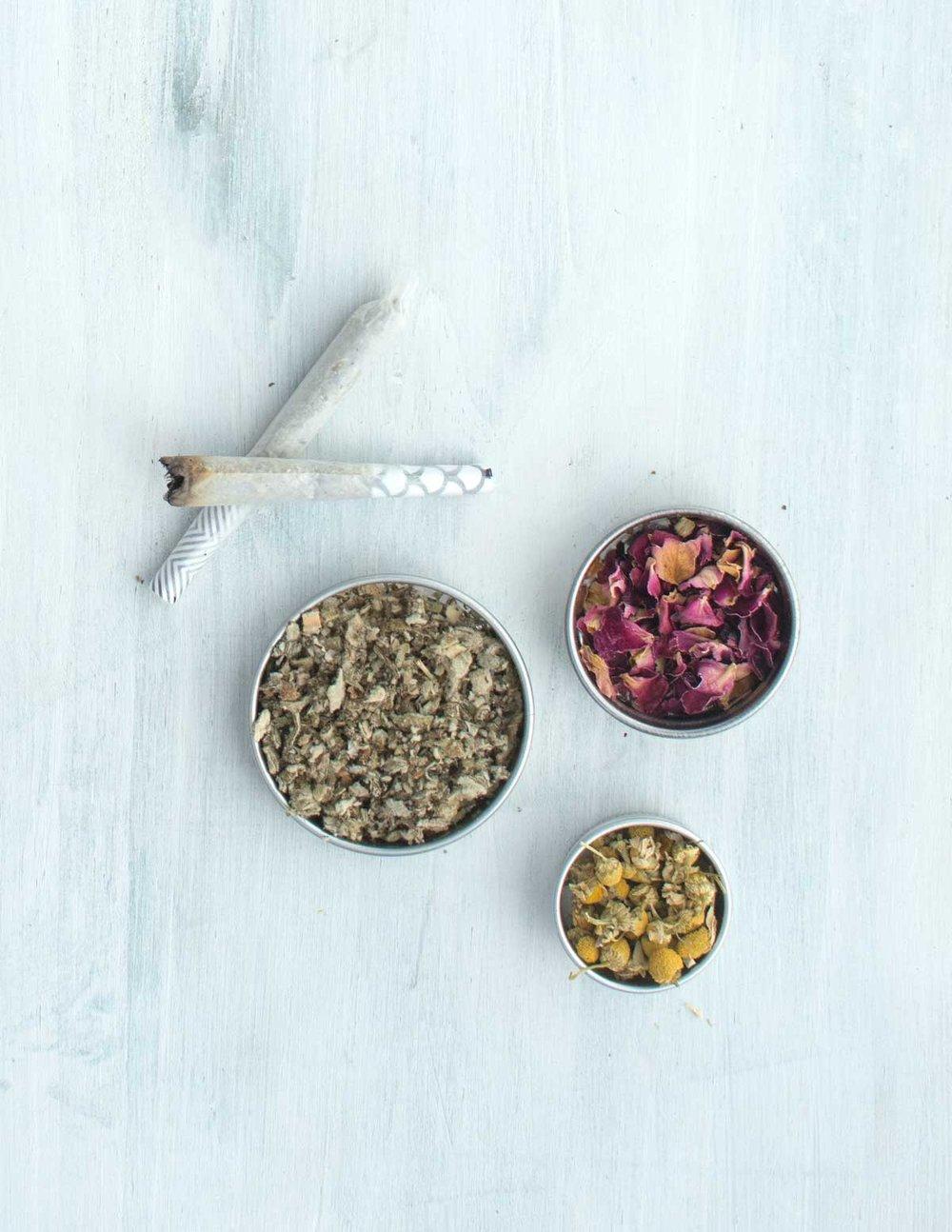 herbal-smoking-blend-hempsley