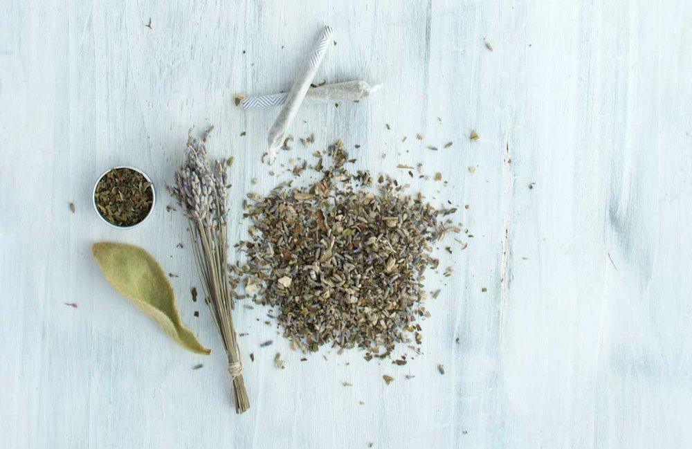 herbal-smoking-blends-hempsley