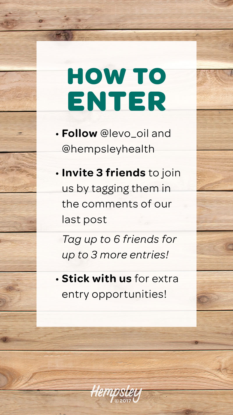 levo-hempsley-instagram-giveaway-graphics