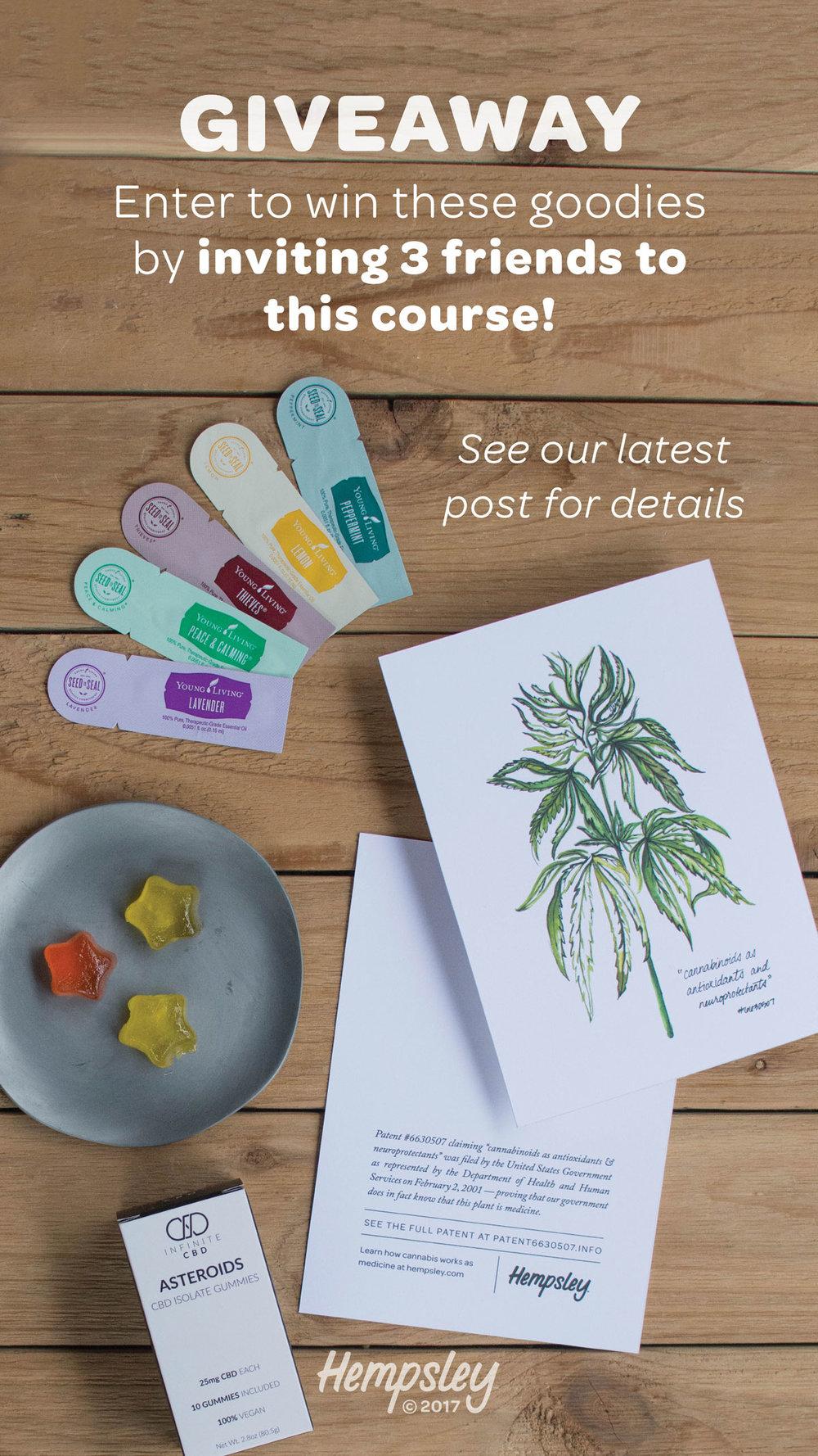 giveaway2-terpenes-essentialoils-instagram-course-SEPT2017-1200px.jpg