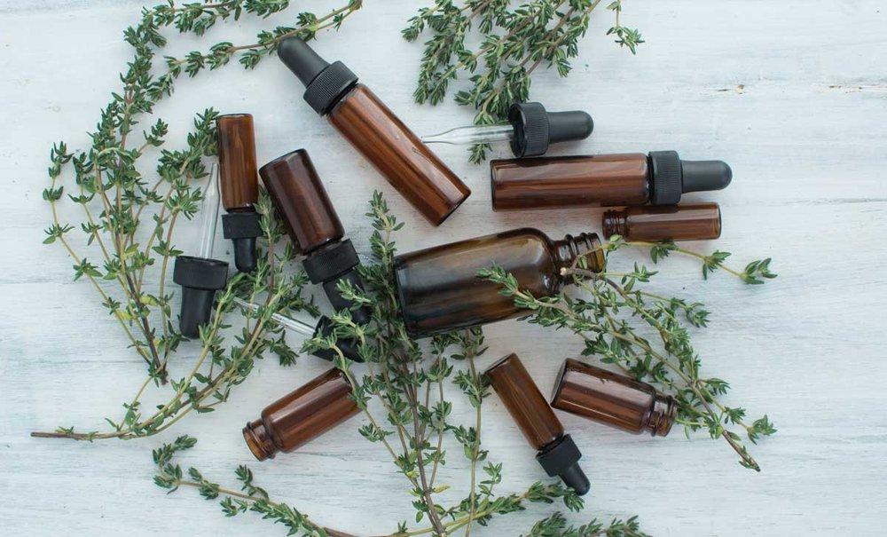 making-tincture-missouri-cannabis-hempsley