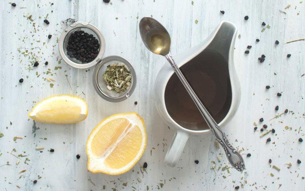 terpenes-cold-flu-season-natural-remedies-cannabis-hempsley
