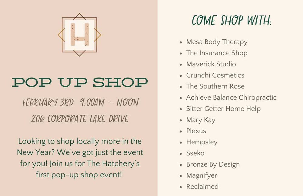 pop-up-shop-hatchery-columbia-missouri-cannabis-hempsley