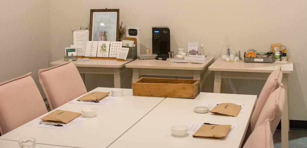 herbs-wellness-workshop-cannabis-events-missouri-hempsley