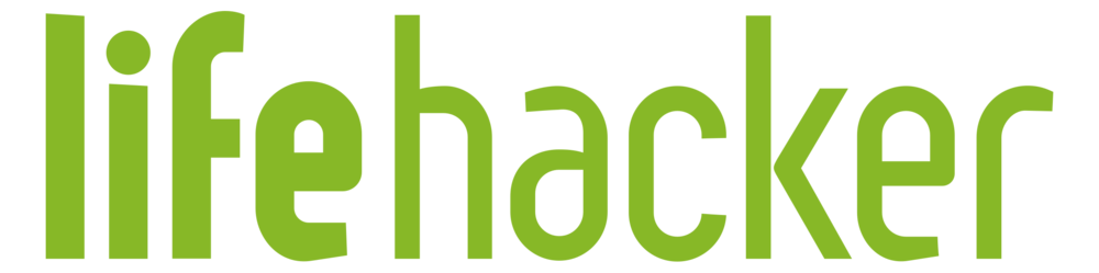 lifehacker-logo.png