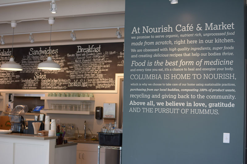 nourish-cafe-market-columbia-missouri-hempsley